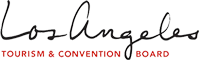 LA Tourism and Convention Board